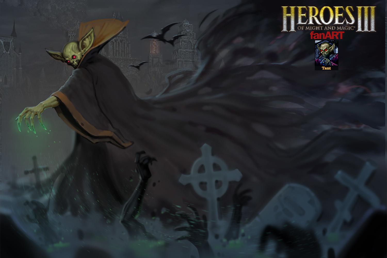 fan-art-po-geroyam-mecha-i-magii-ebli-polnometrazhnie-filmi