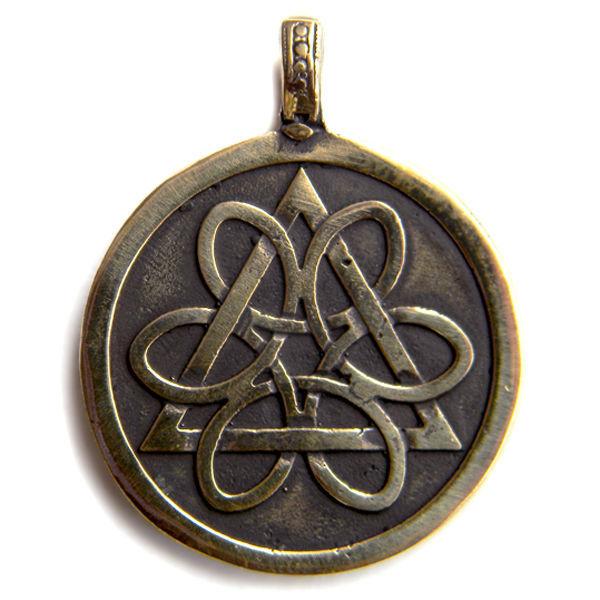 нашла большие кельтские символы и их значение фото зачем