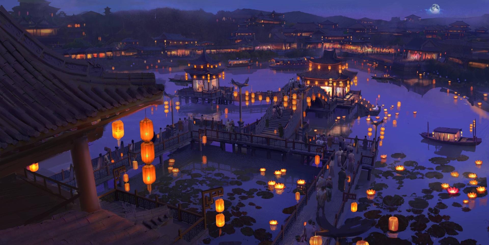 https://www.corchaosis.ru/img/Town/China/Night-Lantern!-by-YangWang.png